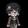 dark_m00n's avatar