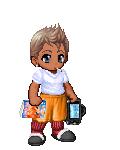 xXDatShitCrayIIXx's avatar