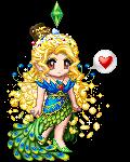 Reicheru Denfu's avatar