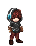 ReignWinter's avatar