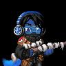 Hypercide's avatar
