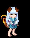 Yamoi's avatar