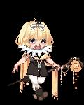 XxsparklecondomsxX's avatar