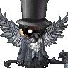 sinnthetic's avatar