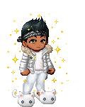 xoxo_fr3sh_skater_xoxo's avatar