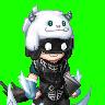 FoxtrotReborn's avatar
