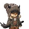 Lokoino's avatar