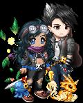 stardreamer121's avatar