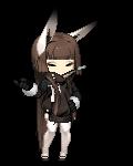 Ramisiku's avatar