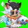 n00kie's avatar