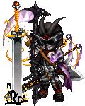 demonlord96