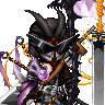 demonlord96's avatar