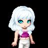 kyo91's avatar