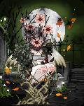 Mulder_Eets_Me's avatar