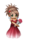 leafvillageprincesshali's avatar