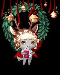 Sweet_Stella_Lovelace's avatar