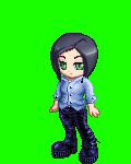 kimmymononoke83's avatar