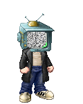 daymen ogint's avatar