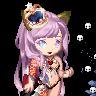 NightWalkerMalice's avatar