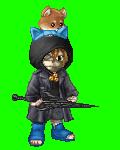 Envos's avatar