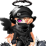 Lumilys's avatar