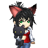 Suki Wolfram's avatar