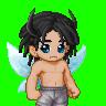 Neoblivion's avatar