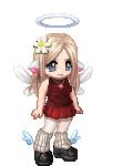 Katessa's avatar