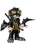 Aubrilant's avatar