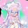 yo soy milk's avatar