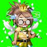 cherryxsherry's avatar
