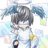 II mitsukai II's avatar
