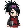 II iUchiha II's avatar