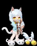 Lucky Teapot's avatar