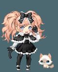 x-LittleMissAlice-x's avatar