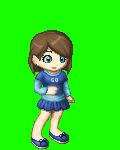 bribribri888's avatar