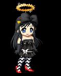 aarthika6's avatar