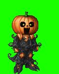 Vero Tot's avatar