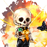 LoRthePuppet's avatar