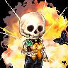 LoreNoMore's avatar