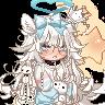yuhwoo's avatar