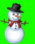 Bad Snowman