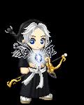 Kaizer Snayder's avatar