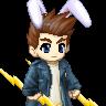 Munkah's avatar