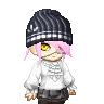 Murasaki Iro Risu's avatar