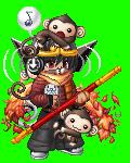 Haru Tatsuno's avatar