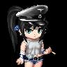 satisfcktion lvl10's avatar