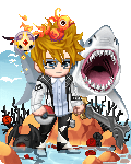 I Am fluffyhead's avatar