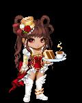 Goddess_Anuket's avatar