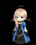 chiyochan64
